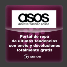 asos outlet