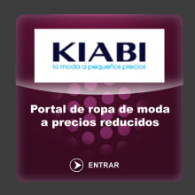 outlet kiabi