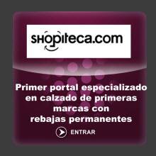 shopiteca