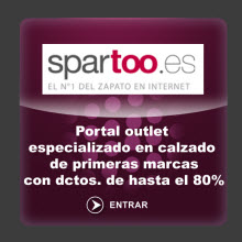 outlet zapatos
