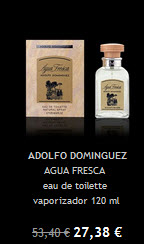 perfumes baratos perfumesclub