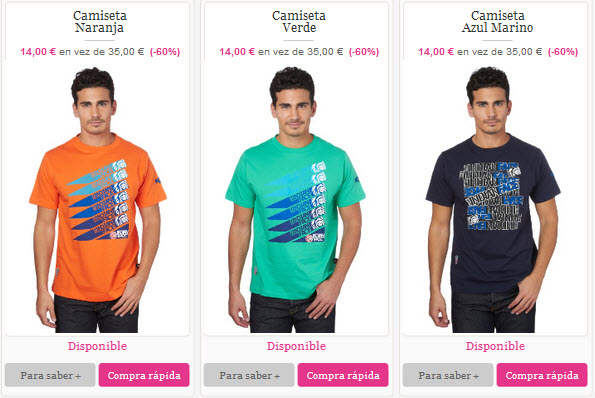 camisetas the indian face