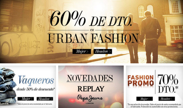 descuentos en dress for less