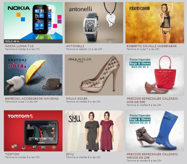 Rebajas Zara Online 2013: los mejores descuentos de la temporada