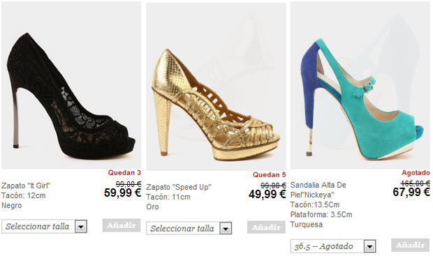 Nine west shoes outlet online