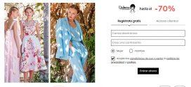 Privalia ropa online: opiniones del portal de ventas privadas