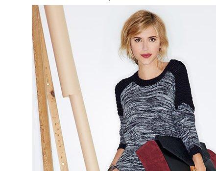 Pimkie online: moda joven y urbana a un precio incomparable