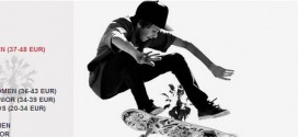 Dc Shoes Outlet: venta privada especial Privalia