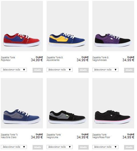 DC Shoes UNION Skateschoenen Grijs Jongens Sneakers leer en textiel