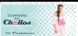 Buylevard: opiniones sobre el portal de moda online