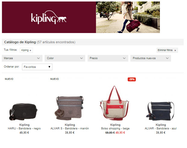 kipling online