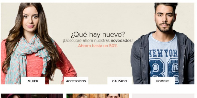 Ventas Online en España: descubre los pioneros