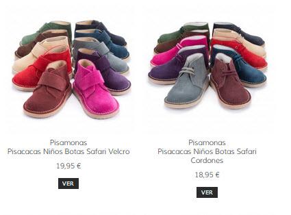 offemily zapatos