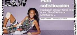 Desigual 2015 opiniones: nueva ropa en su tienda online