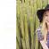 Shana 2015, opiniones online sobre rebajas en vestidos