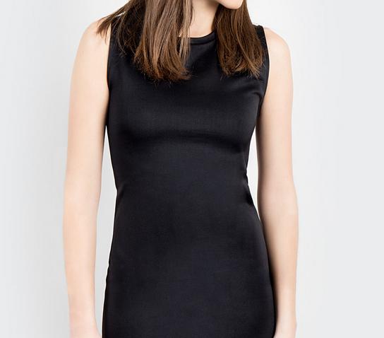 Shana 2015 vestidos