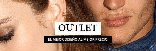 Tous outlet opiniones 2015