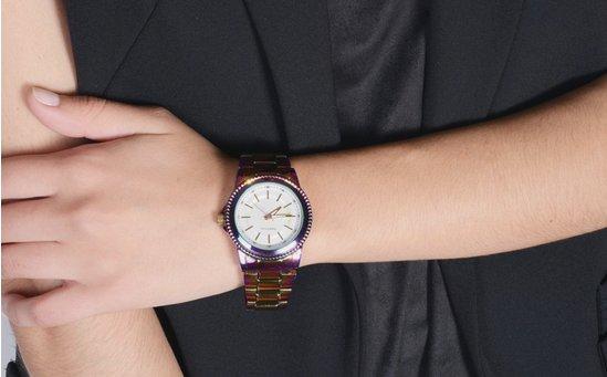 Parfois relojes