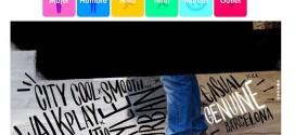 Shopiteca: opiniones de la tienda de zapatos Geox y sandalias