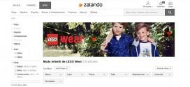 Lego Wear: opiniones de los vaqueros, camisetas y sudaderas