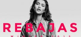 Rebajas Stradivarius online 2016: opiniones de vestidos y zapatos