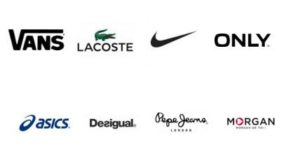 rebajas zalando marcas 2016