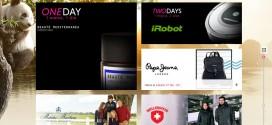 vente-privee 2016: opiniones del portal online de ventas privadas