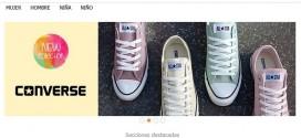 Shoeswins: opiniones de la tienda online de zapatos