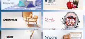 Ventas privadas de hogar: muebles y decoracion online en 2016