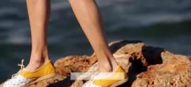 Paez shoes: ofertas y precios en alpargatas y zapatos mini