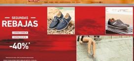 Pikolinos baratos online: outlet de sandalias y deportivas