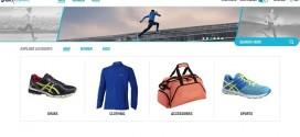 Asics: opiniones y ofertas de la tienda online de mujer y hombre