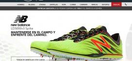 Zapatillas para correr en asfalto y en cinta: online y baratas