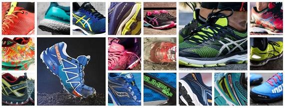 zapatillas para correr online