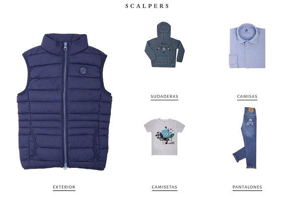 scalpers-nino