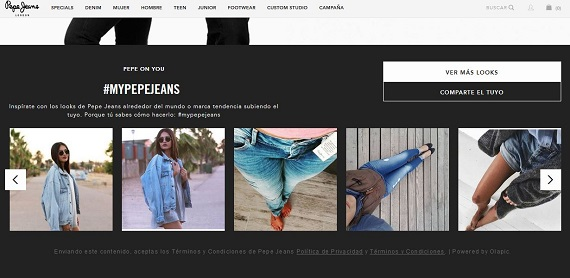 pepe-jeans-opiniones