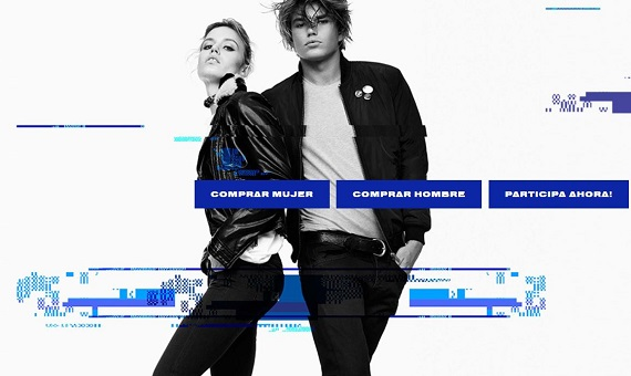 pepe-jeans-tienda-online