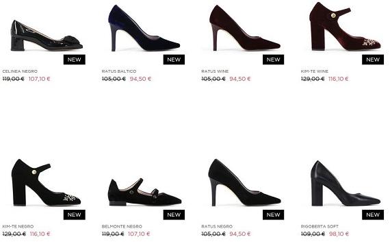 lodi-zapatos