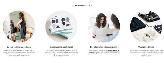 lookiero-personal-shopper-online