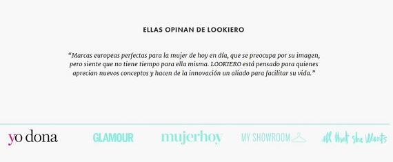 lookiero-opiniones
