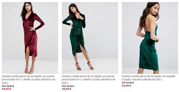 vestidos-de-nochevieja-2016-baratos