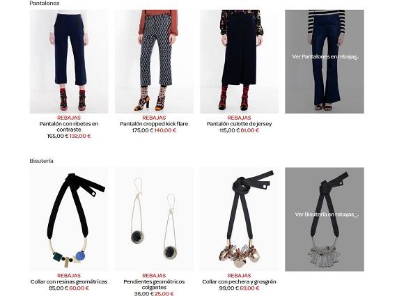 max and co tienda online
