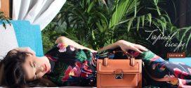 Opiniones de Giglio: comentarios, envíos y devoluciones del outlet de ropa