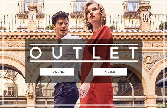 martinelli outlet