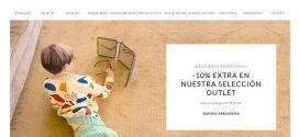 Smallable: opiniones y comentarios del outlet y rebajas de ropa infantil