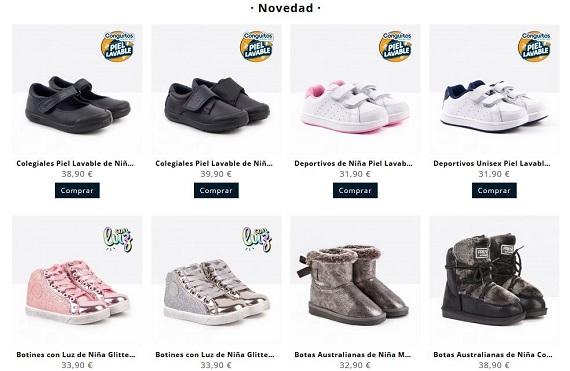 conguitos tienda online