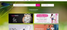 mejores portales de ventas privadas