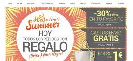 Venca: catálogo, opiniones y comentarios de mujer, tallas grandes y hogar